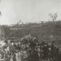 Aplec a l'Ermita 1947 (1).jpg