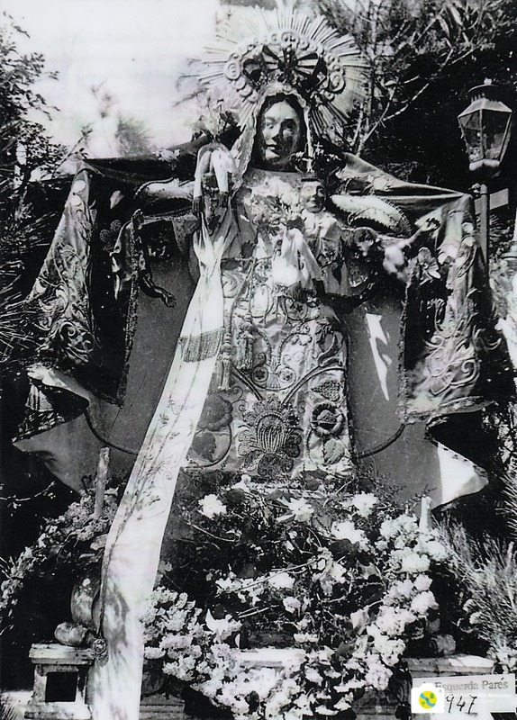 1947 - festa a l'ermita enrunada (4).png
