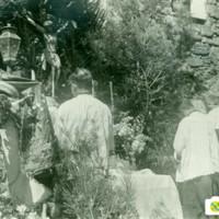 1947 - festa a l'ermita enrunada (5).jpg