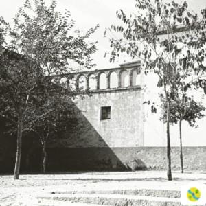 Abadia 1955 (21 de setembre) (1).jpg
